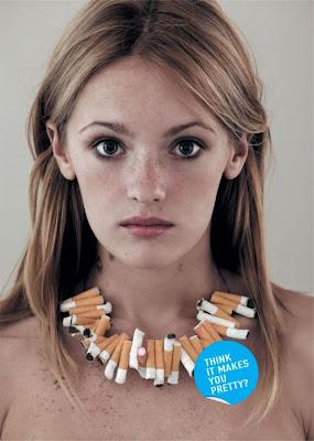 Os melhores anúncios de publicidade anti-tabaco 19
