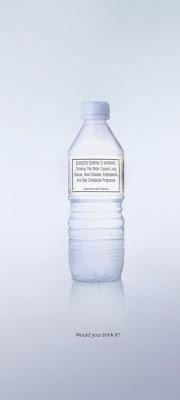 Os melhores anúncios de publicidade anti-tabaco 23