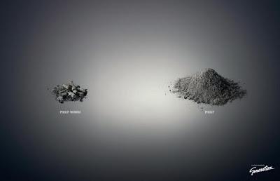 Os melhores anúncios de publicidade anti-tabaco 14
