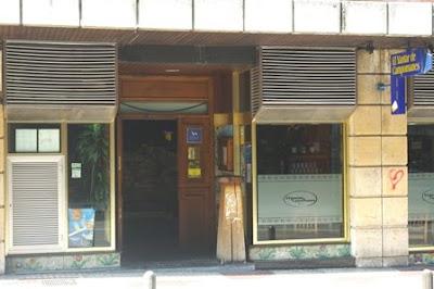 Oviedo, El yantar de Campomanes