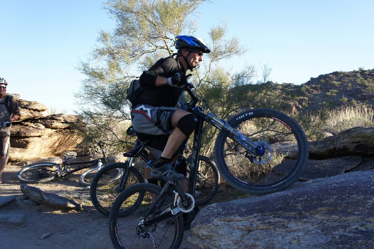 Image Result For Mountain Bike Body