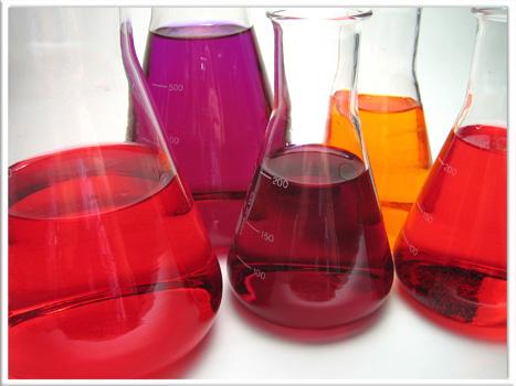 Kimyasal Tepkimelerde Hız