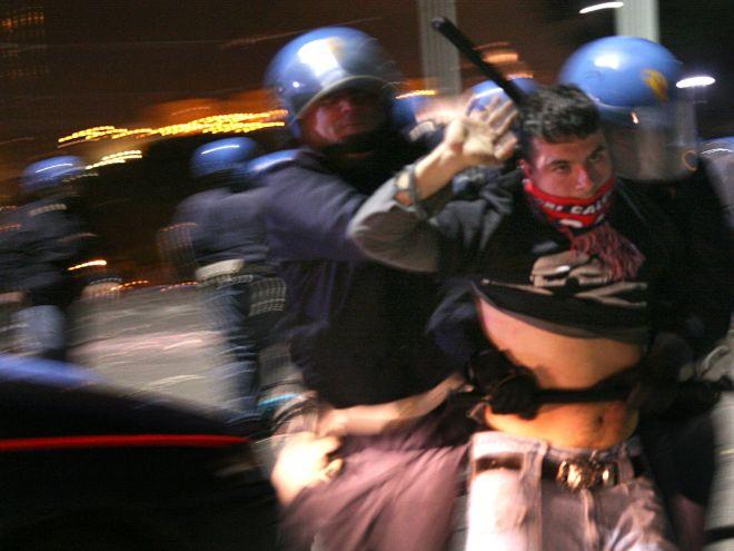 https://i0.wp.com/2.bp.blogspot.com/_G2s0KYQJ0YA/TL69A4Ya5fI/AAAAAAAABDY/r3u5OlzFWls/s1600/scontri_pastori_sardi.jpg?w=960