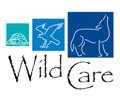 Wild Care, Eastham, Cape Cod