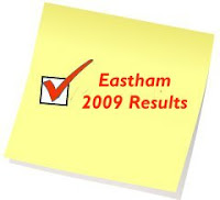 Eastham Real Estate