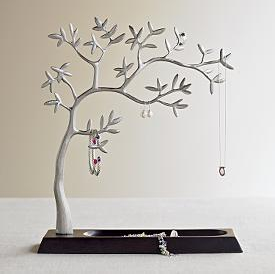 Eyestigmatic Design Beautiful Jewelry Trees And Stands