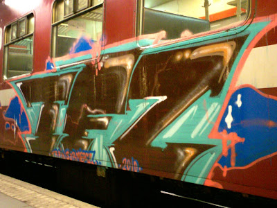 tfz train writer gallery