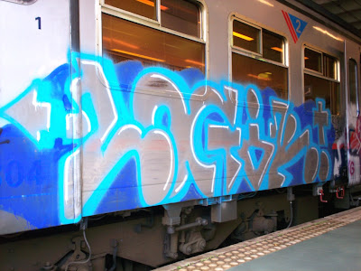 graffiti-art