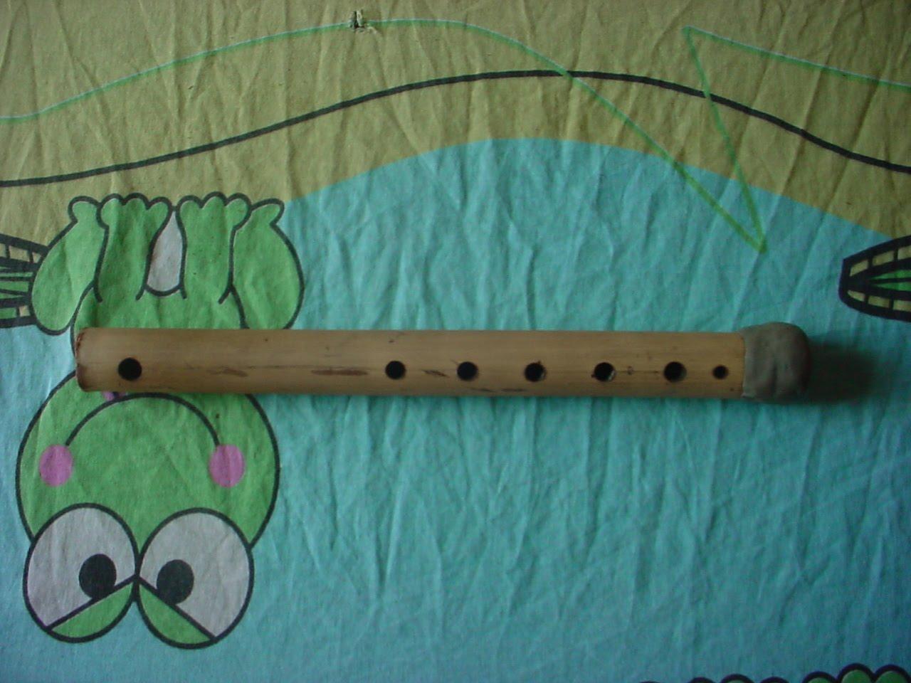http://2.bp.blogspot.com/_G40_71voUvY/TBrVlD-Z_9I/AAAAAAAAAdI/8acvXF2vg_k/s1600/DSC05362.JPG