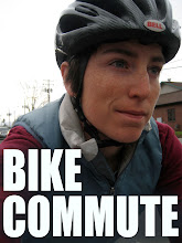 Do you want to BIKE COMMUTE?