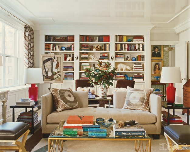 elle decor best living rooms pictures for room uk home desigs the pgd philip gorrivan design classic life unexpected style and substance of