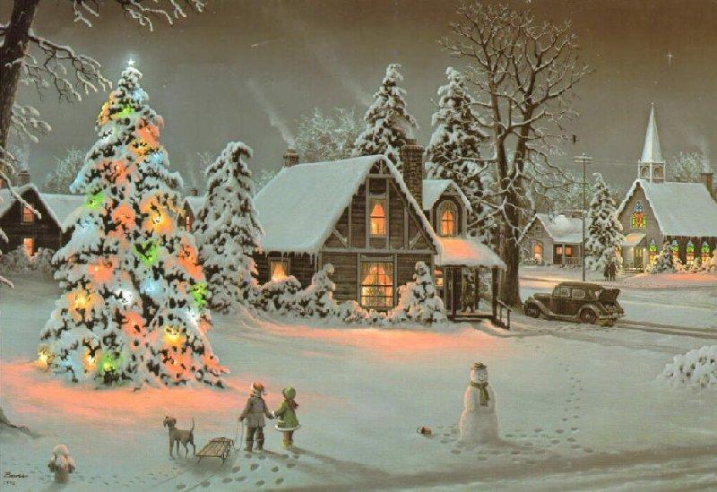 unheimlich fröhliche weihnachten hamm