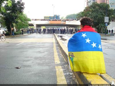 Pobre+Venezuela.jpg
