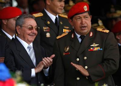 hugo-chavez-venezuela-19-4-2010.jpg