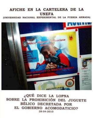 20100428-UNEFA-LaFotoDeLaSemana2.jpg