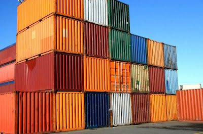 third_image_shipping_containers.JPG