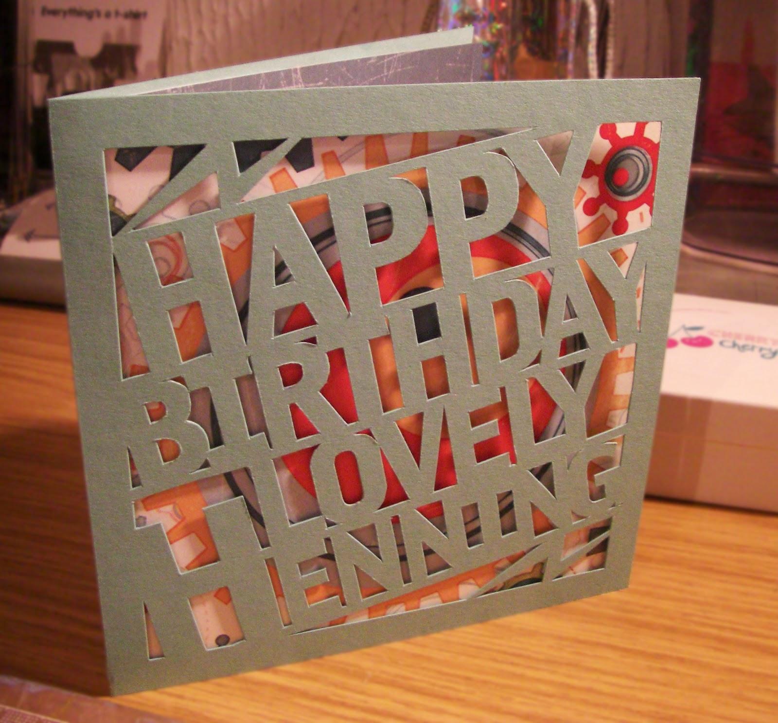 Unique Gifts Ideas Happy Birthday切り抜き 【おしゃれ】誰かに送りたくなるカード集【可愛い】 Naver まとめ