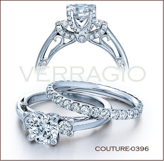Engagement Rings Across Cultures   Verragio News - All about jewelry