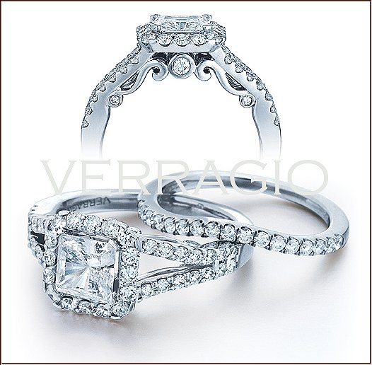 Massive Rough Diamond Found 185 Carats Too Much For An Engagement Ring Verragio News All About Jewelry Engagement Rings And Wedding Bands