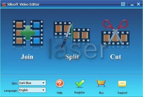 shekdarock: Windows 7 Activator v1 2-OaH