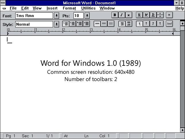 reseÑas literarias de herramientas informaticas
