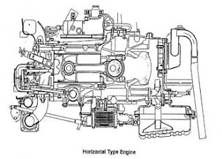 Chevy Nascar Engine, Chevy, Free Engine Image For User