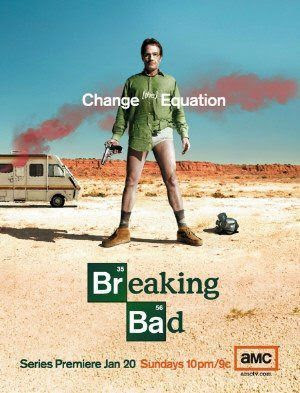 Breaking Bad S02 E13/13 FRENCH