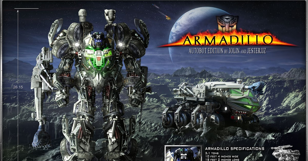 transformers live action movie blog tflamb official
