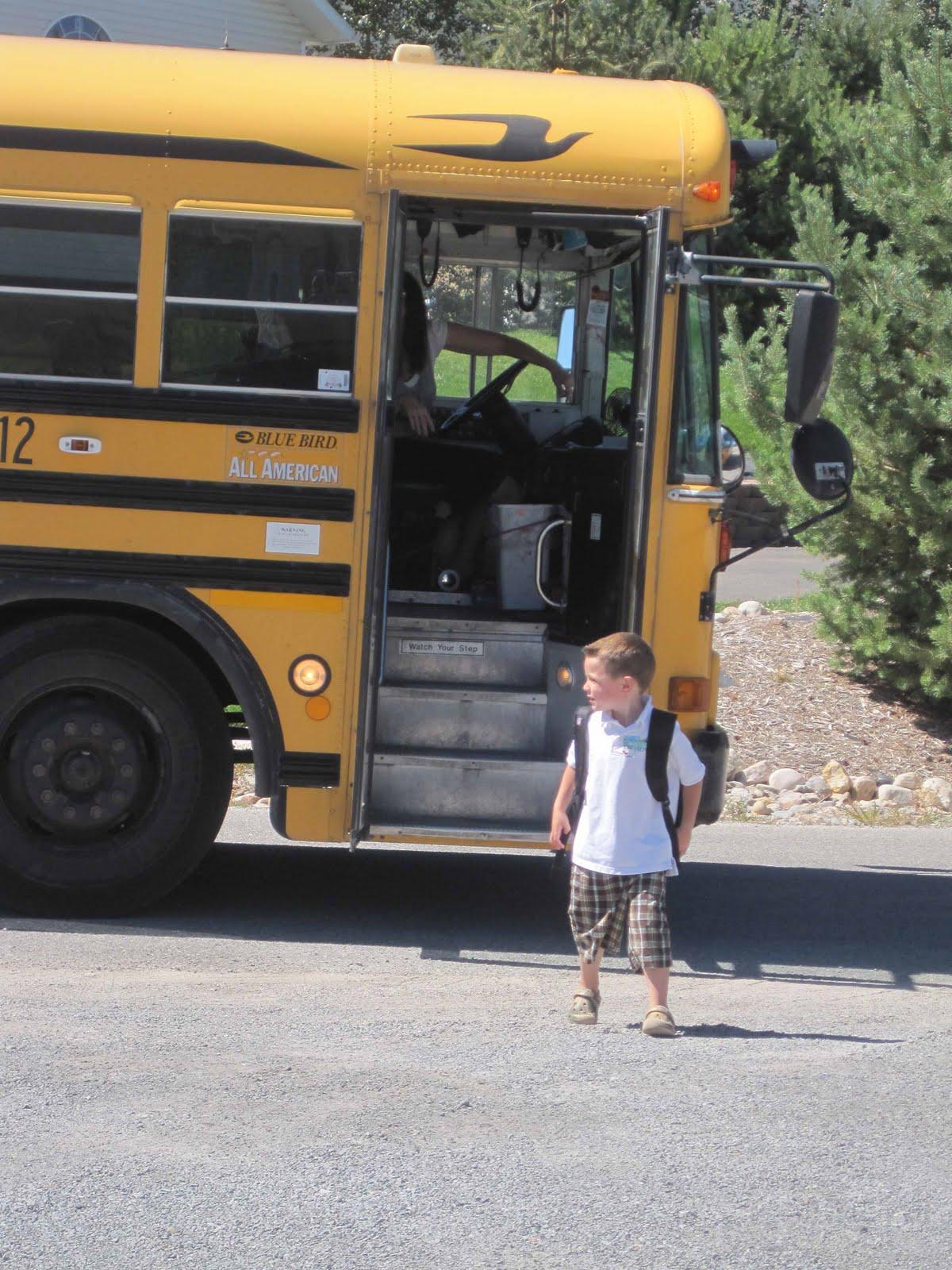 Getting Preschoolers Ready for Kindergarten