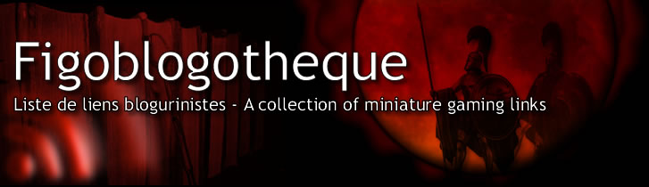 The Figoblogotheque