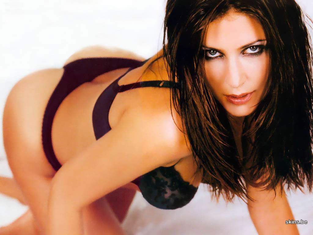 Hacked Lisa Snowdon nude (67 photo), Tits, Cleavage, Feet, butt 2018