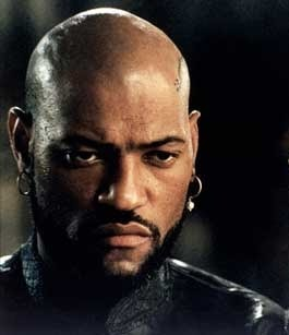 An analysis of the tragic flaws of the hero in othello by william shakespeare