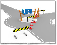 URL Redirect gratis
