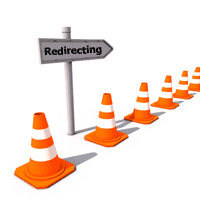 301-redirect.png (200×200)