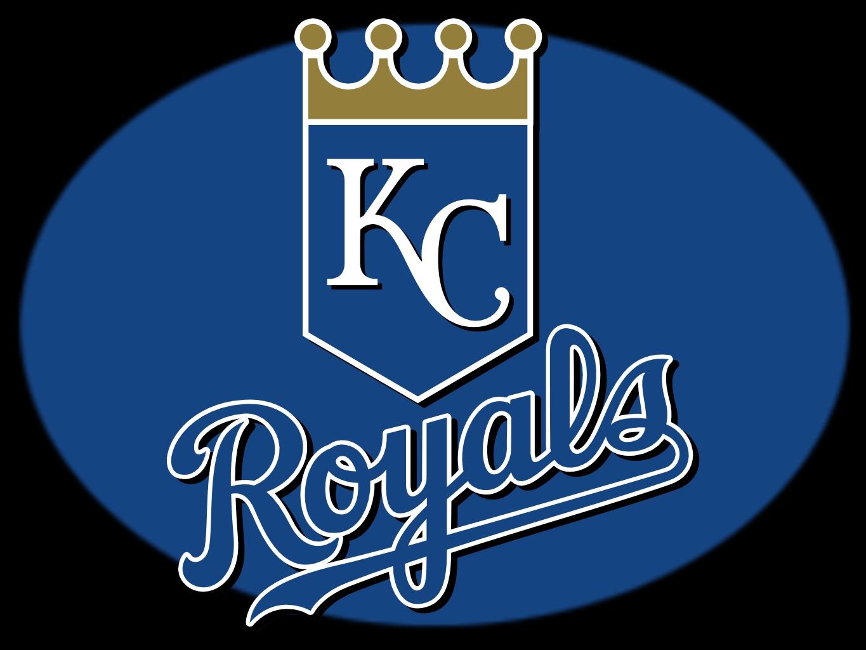Kc Royals Com