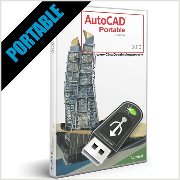 xforce keygen 64 bit autocad 2010 free download