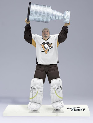 NHL SportsPicks 23 photos