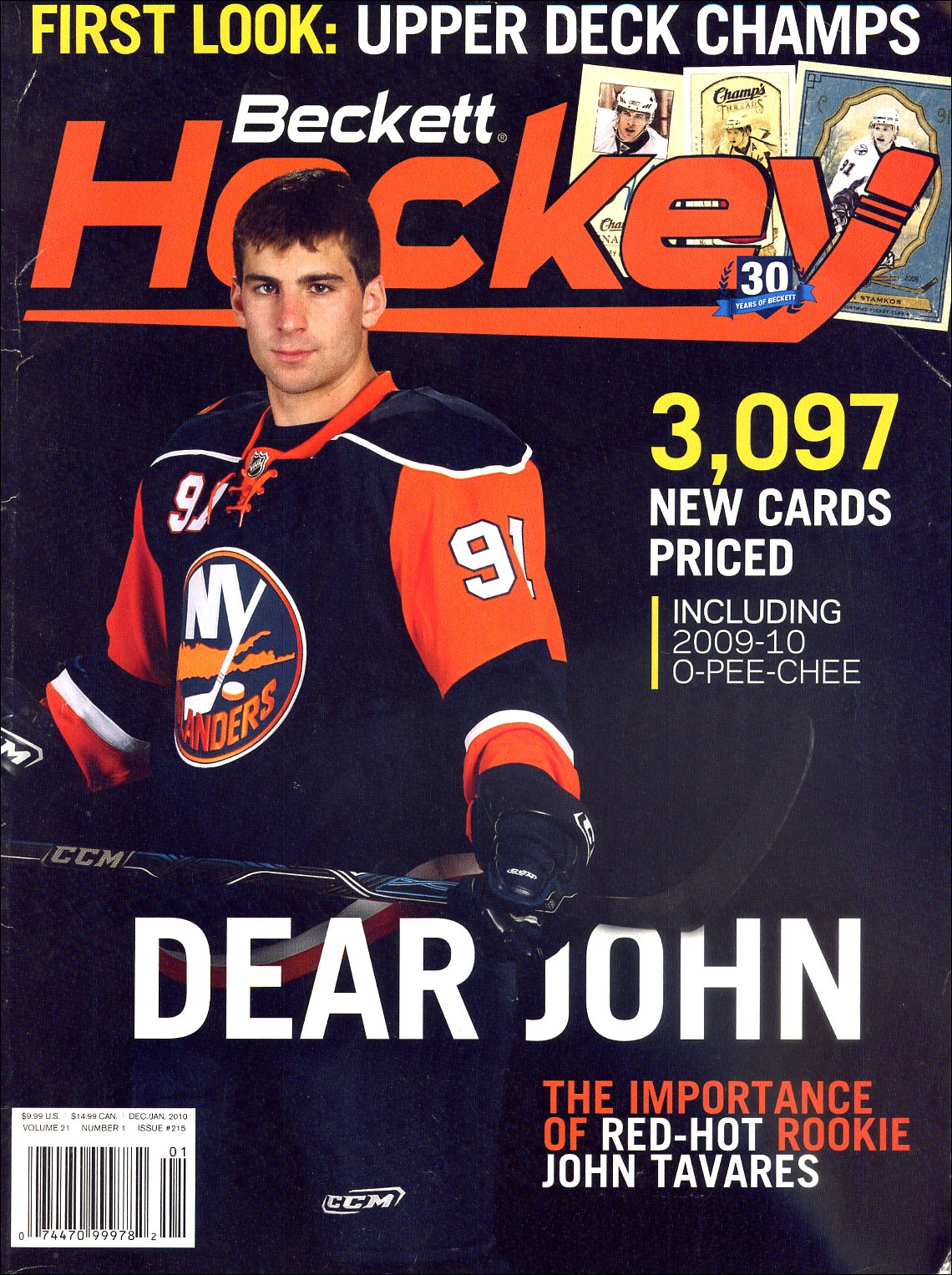 News Views Archives Page 54 Of 68 Puck Junk