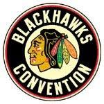 2010 'Hawks Con recap soon...
