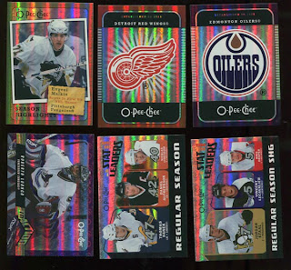 Puck Junk Page 97 Of 137 Hockey Cards Collectibles And Culture