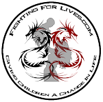CLICK ON IMAGE TO RETURN TO FIGHTING FOR LIVES HOMEPAGE