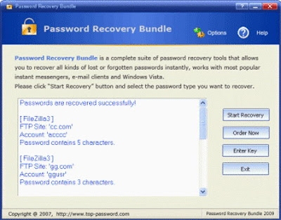 Password+Recovery+Bundle+2010+v1.30+Portable+software+download.jpg