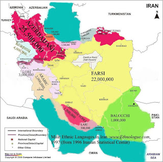 South azerbaijan irans turkish question the turkish question in iran is a multinational country composed of persians turks kurds turkmens arabs baluchies and others the turks in iran are being discriminated sciox Choice Image