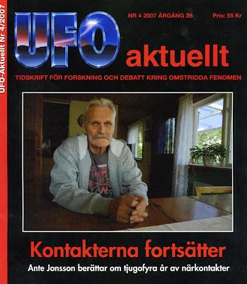 H 229 Kan Blomqvist 180 S Blog 6 1 09 7 1 09