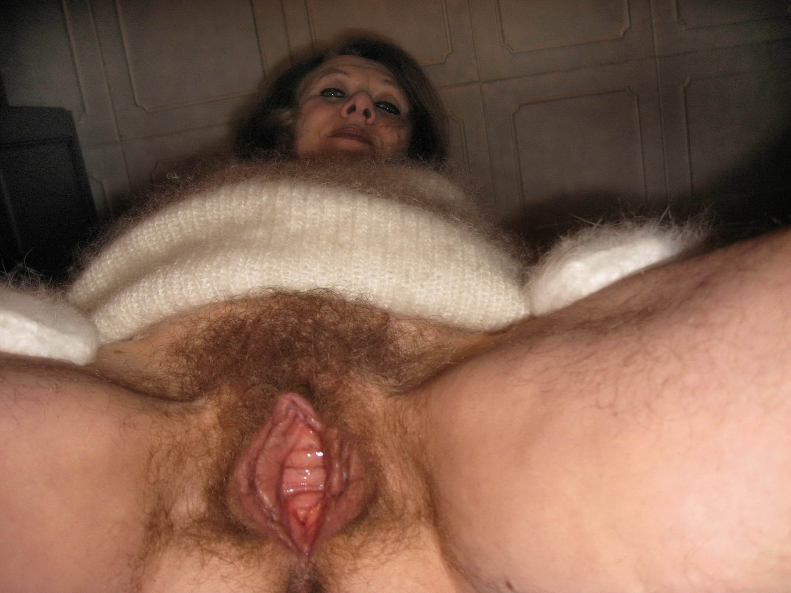 Daily new mature women smutfun