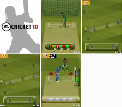 cricket games for nokia x2-01 free download