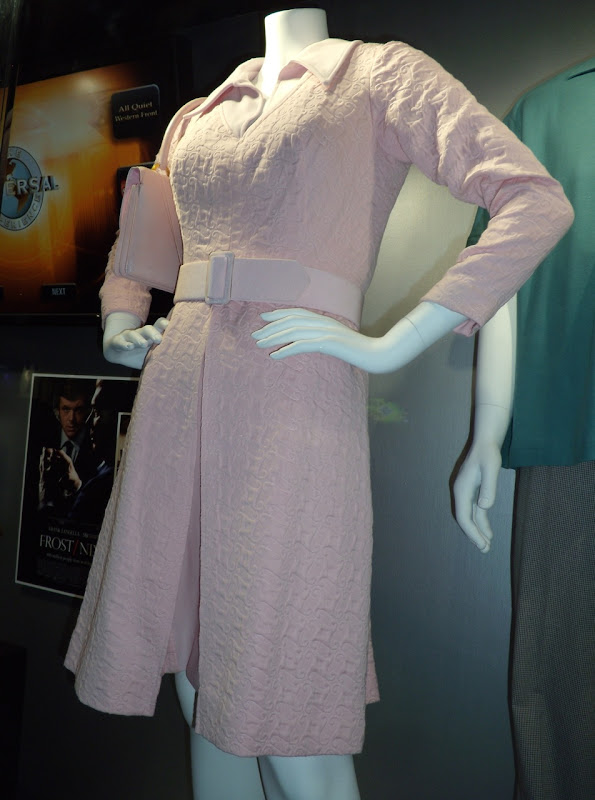 Pat Nixon movie costume