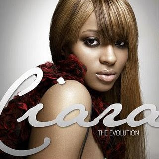 My Blog Ciara Promise