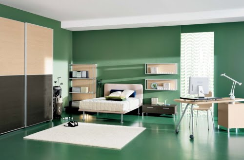 Que Es La Decoracion De Interiores on El Bedroom Furniture Sets