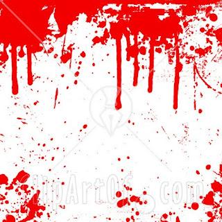 arti mimpi melihat darah, apa arti mimpi darah, arti mimpi darah berceceran, arti mimpi darah keluar dari kemaluan, arti mimpi darah menstruasi, arti mimpi darah mengalir, arti mimpi darah keluar dari mata, arti mimpi darah mens, arti mimpi darah haid,